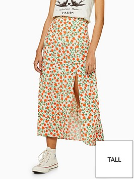 topshop-tall-austin-midi-skirt-multi