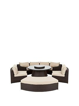 san-remo-6-piece-dining-set-with-round-table
