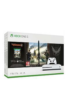 Xbox   Brand store   www very co uk