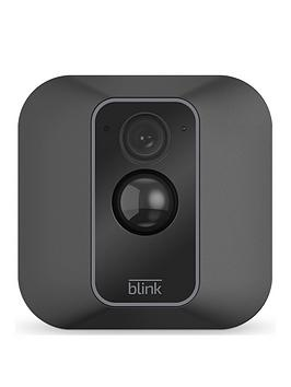 amazon-blink-xt2-home-security-add-on-camera