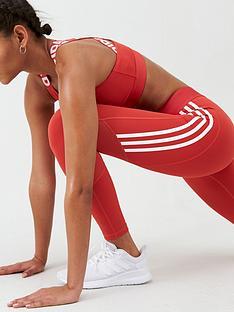adidas-ask-sp-3s-tight-rednbsp