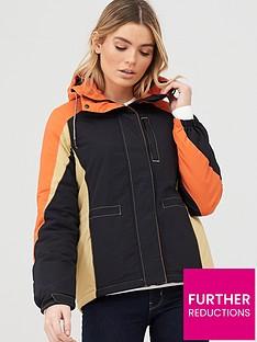 v-by-very-colour-block-trek-jacket-multi