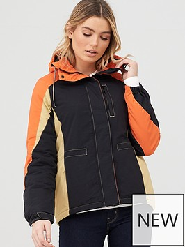 v-by-very-colour-block-trek-jacket-multi