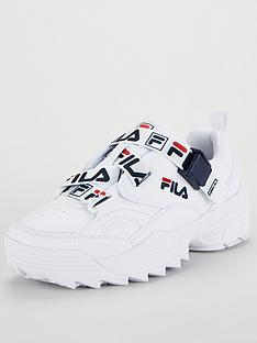 fila-fast-charge-whitenbsp