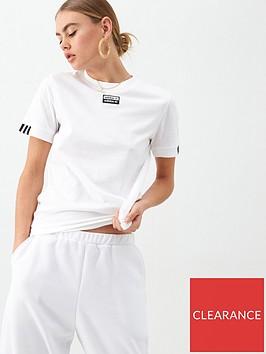 adidas-originals-tee-white