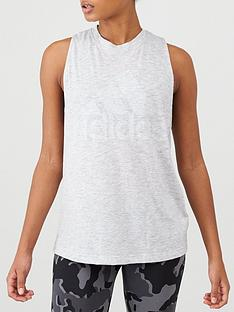 adidas-winners-tank-white