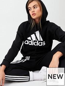 adidas-bosnbsplong-hoodie-black