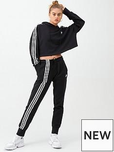 adidas-mh-3s-dk-pant-black