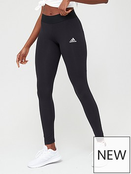 adidas-must-haves-3s-tights-black