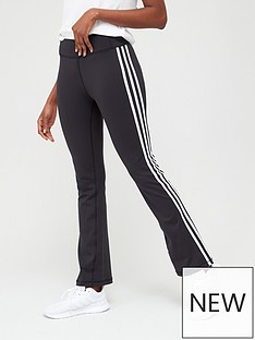 adidas-brushed-3s-flared-pant-blacknbsp