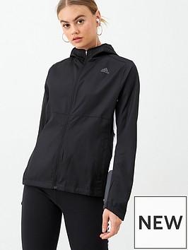 adidas-own-the-run-jacket-blacknbsp