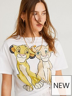 mango-lion-king-tee