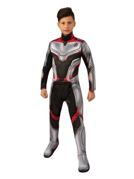 the-avengers-4-deluxe-child-team-suit