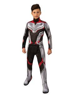 the-avengers-avengers-4-deluxe-child-team-suit