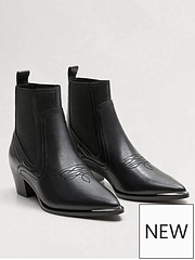 4baffc26d Womens Shoes & Boots | Womens Footwear | Very.co.uk