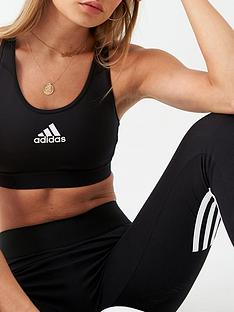 adidas-drst-ask-bra-blacknbsp