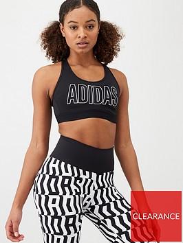 adidas-dont-rest-ask-sports-bra-blacknbsp