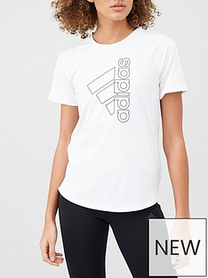 adidas-tech-bosnbspt-shirt-whitenbsp
