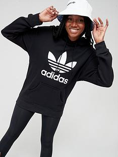 adidas-originals-trfnbsphoodie-black