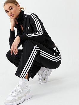 adidas-originals-firebird-track-pant-black