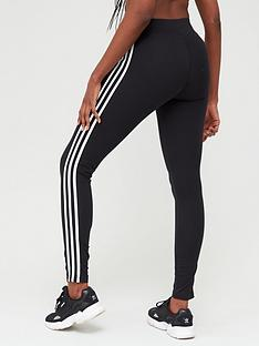 adidas-originals-3s-leggings-blacknbsp