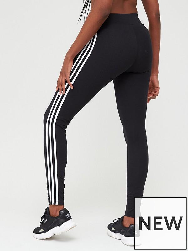 very adidas leggings