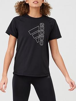 adidas-tech-bos-t-shirt-black