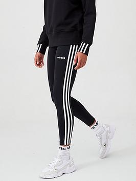 adidas-essential-3s-leggings-blacknbsp