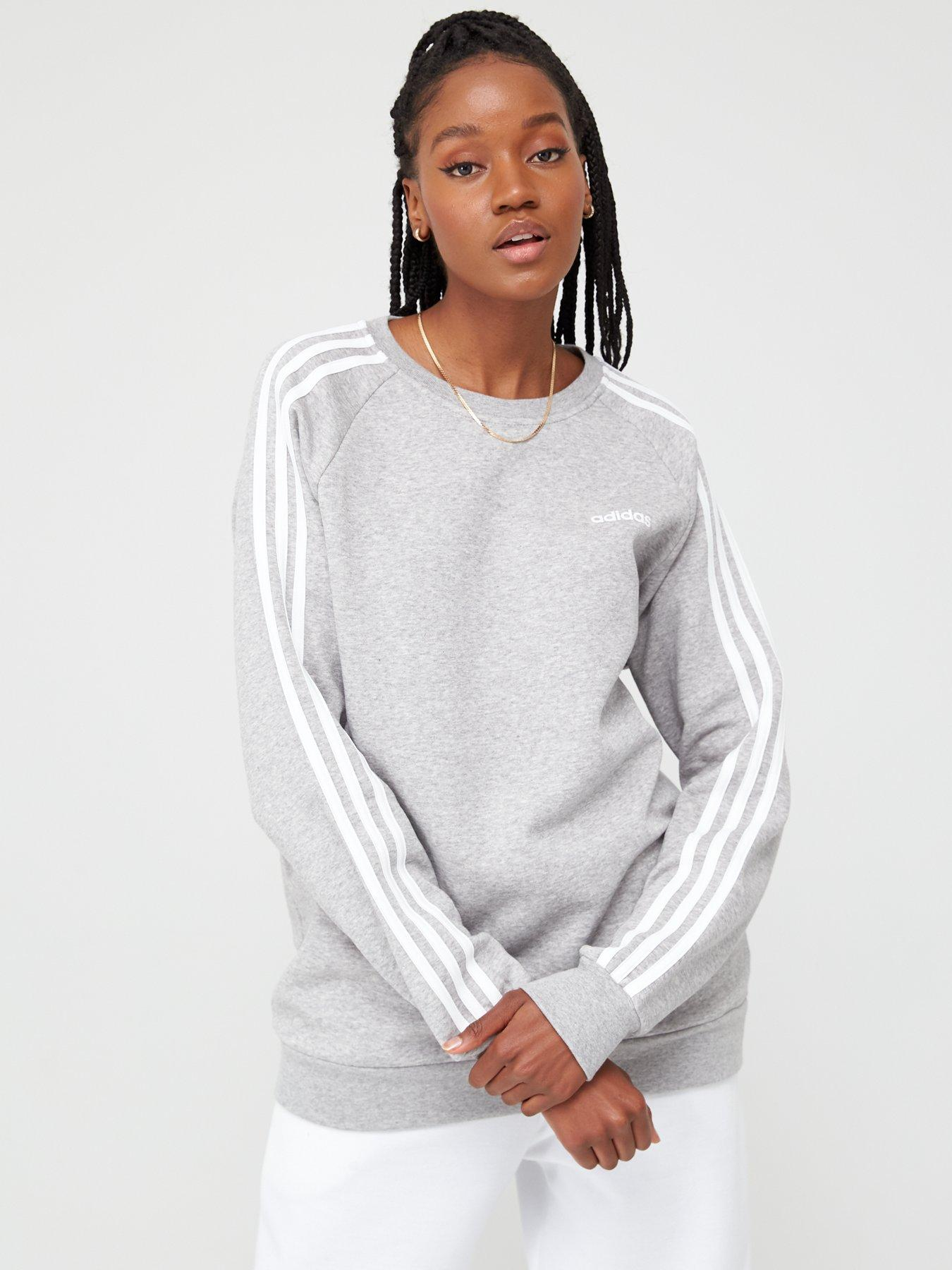 adidas hoodie very