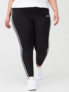 adidas-plus-d2m-tight-blacknbsp