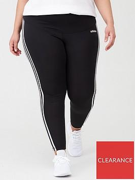 adidas-plus-designed-2-move-leggings-black