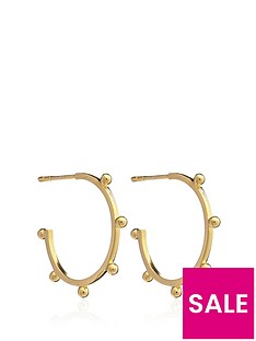 rachel-jackson-london-rachel-jackson-london-medium-punk-22-carat-gold-plated-hoop-earrings