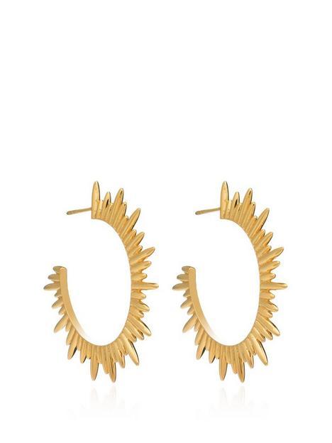 rachel-jackson-london-rachel-jackson-london-electric-goddess-22-carat-gold-plated-statement-hoops