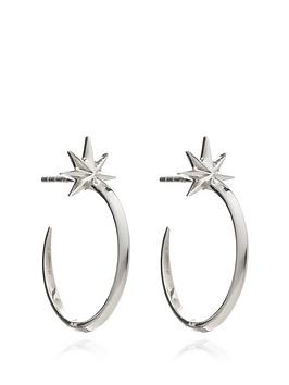 rachel-jackson-london-rachel-jackson-london-rockstar-silver-hoop-earrings