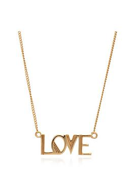 rachel-jackson-london-rachel-jackson-london-art-deco-22-carat-gold-plated-love-necklace