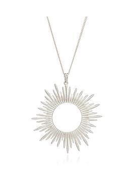 rachel-jackson-london-rachel-jackson-london-electric-goddess-large-silver-statement-sun-necklace