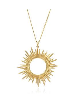 rachel-jackson-london-rachel-jackson-london-electric-goddess-large-22-carat-gold-plated-statement-sun-necklace