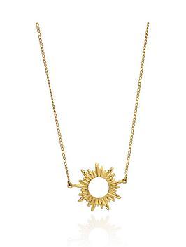 rachel-jackson-london-rachel-jackson-london-electric-goddess-mini-22-carat-gold-plated-sun-necklace