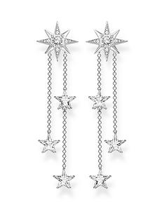 thomas-sabo-thomas-sabonbspzirconia-magic-stars-drop-earrings
