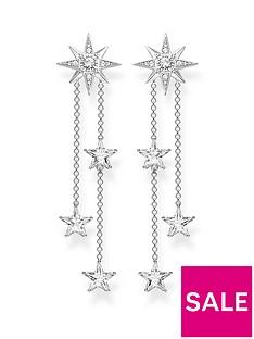 thomas-sabo-thomas-sabonbspzirconia-magic-stars-drop-earrings