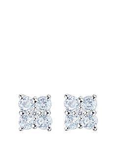 love-gem-sterling-silver-diamond-set-sky-blue-topaz-flower-stud-earrings