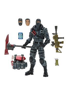 fortnite-fortnite-legendary-series-6-inch-figure-pack-havoc