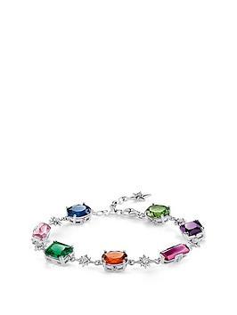 thomas-sabo-magic-stones-colourful-star-bracelet