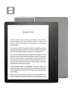 amazon-all-new-kindle-oasis-adjustable-light-waterproof-8gb-wi-fi-graphite