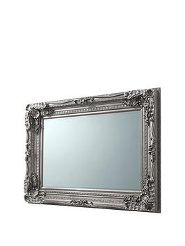 gallery-carved-louis-wall-mirror