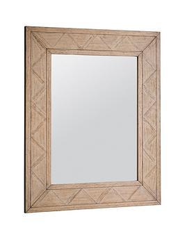 gallery-mustique-mirror