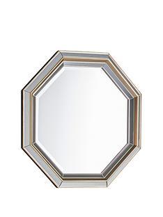 gallery-vogue-octagon-mirror