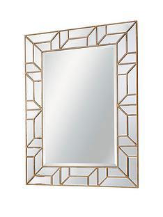 gallery-verbier-wall-mirror