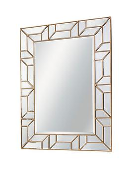 gallery-verbier-wall-mirror