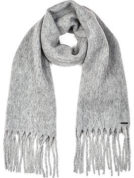 allsaints-brushed-wool-blanket-scarf-grey
